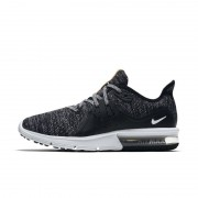Nike Scarpa Nike Air Max Sequent 3 - Donna - Nero