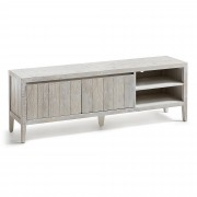 Kave Home Mueble TV Words 160 x 55 cm