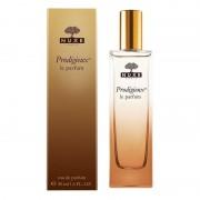 Nuxe Prodigieux Le Parfum Eau De Parfum Spray 50ml