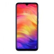 Xiaomi Smartphone XIAOMI REDMI NOTE 7 32Go bleu