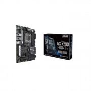 Asus WS X299 PRO SE Scheda Madre Intel X299 LGA 2066 ATX