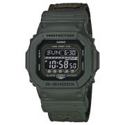 Casio GLS-5600CL-3ER Мъжки Часовник