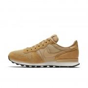 Nike Internationalist SE Herrenschuh - Gold