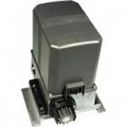 Tolókapu motor PROTECO Mover-8N