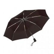 Umbrela Bora Black