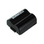 Duracell Batteria Duracell dr9668 comaptibile panasonic ga-s006
