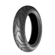 Bridgestone A 41 R ( 150/70 R17 TL 69V hátsó kerék )