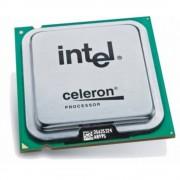 Procesor (CPU) u ladici Intel® Celeron® G3900 2 x 2.8 GHz Dual Core Baza: Intel® 1151 51 W