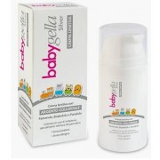 Meda Pharma Spa Babygella Silver Crema Lenitiva Flacone 100 Ml