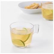 Cana Lemon Tea