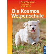 Petra Führmann - Die Kosmos Welpenschule - Preis vom 11.08.2020 04:46:55 h