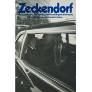 Zeckendorf: The Autobiograpy of the Man Who Played a Real-Life Game of Monopoly and Won the Largest Real Estate Empire in History., Paperback/William Zeckendorf