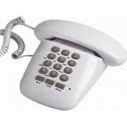 Telefon fix Brondi Sirio Alb