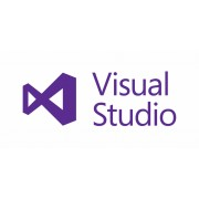 Microsoft Visual Studio Team Foundation Server Single License/Software Assurance Pack OPEN 1 License No Level MPN Competency Required