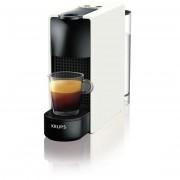 Krups Xn1101k Essenza Mini Macchina Del Caffè Nespresso Serbatoio 0,6 Litri Colo