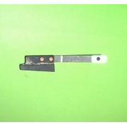 Protinůž řezného nože M706