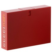 Gucci Rush Edt 50 Ml
