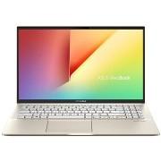 ASUS VivoBook 15 S531FA-BQ294 Zöld