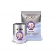 Frappe Monin - Iaurt - 2 KG