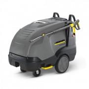 Myjka Karcher EASY!Force HDS 10/20-4 M TR | Najniższa cena | dostawa GRATIS | Raty 0% | Autoryzowany Dealer