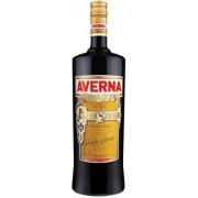 Fratelli Averna Amaro Averna 1,5 Litri