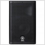 Aktívny reprobox DXR10 950W LF+150W HF Yamaha