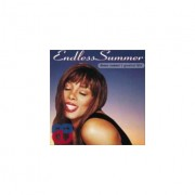 Universal Music Cd Summer Donna - Endless Summer-Greates