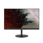 "Acer Nitro XF272UPbmiiprzx 27"" LED Wide QuadHD 144Hz FreeSync"