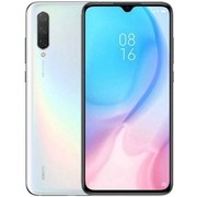 Xiaomi Mi A3 4G 64GB 4GB RAM Dual-SIM more then white