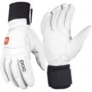 POC Palm Comp VPD 2.0 Glove white