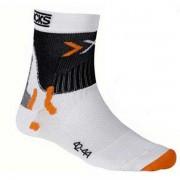 x-socks Calcetines X-socks Biking Pro