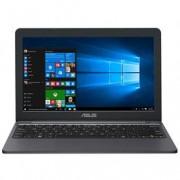 Asus laptop X207NA-FD083T