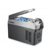 Frigider Auto Dometic/Waeco CDF 11
