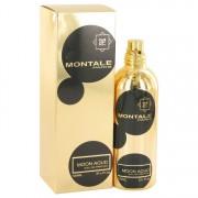 Montale Moon Aoud Eau De Parfum Spray By Montale 3.3 oz Eau De Parfum Spray