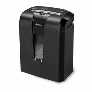 PALA Fellowes Powershred 63Cb