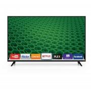 """Televisor Smart Tv Led Full HD 50"""""""