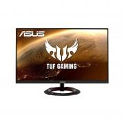 Monitor LED Gaming ASUS TUF VG249Q1R 23.8 inch FHD IPS 1ms 165Hz Black