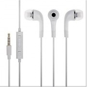 99 DEALS High Quality Earphone with mic Compatible For Asus Zenfone AR ZS571KL