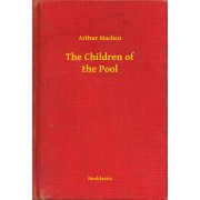 The Children of the Pool (eBook)