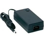 Asztali tápegység MPU-30-102 gyógyászati engedéllyel EN60601, Dehner Elektronik (511217)