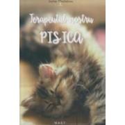 Terapeutul nostru pisica - Sophie Macheteau