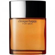 Clinique Fragrance Happy For Men Cologne Spray 100 ml