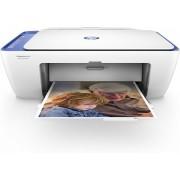 MFP InkJet A4 HP Ink Advantage 2630, štampač/skener/kopir WiFi