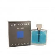 Loris Azzaro Perfume Loris Azzaro Chrome Intense Eau De Toilette Spray 100ml/3.4oz para Hombre