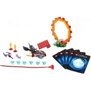 Lego 70100 Ring of fire