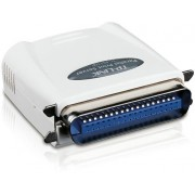 Print Server TP-Link TL-PS110P, port paralel