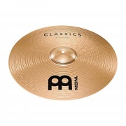 "Meinl Classics Medium Ride 22"" C22MR"