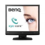 "BENQ 19"" BL912 LED monitor"