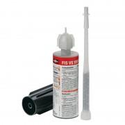 Fischer FIS V - Injectiemortel 45302