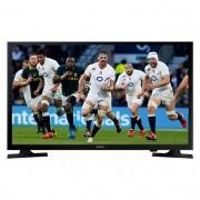 Samsung 32J5200 Full HD, PQI 200, Smart, WiFi, DVB-T/C, Football mode, Game mode, 1 USB, 2 HDMI